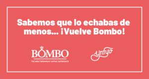 promo-bombo-yonofumoyovapeo-abril-620x330