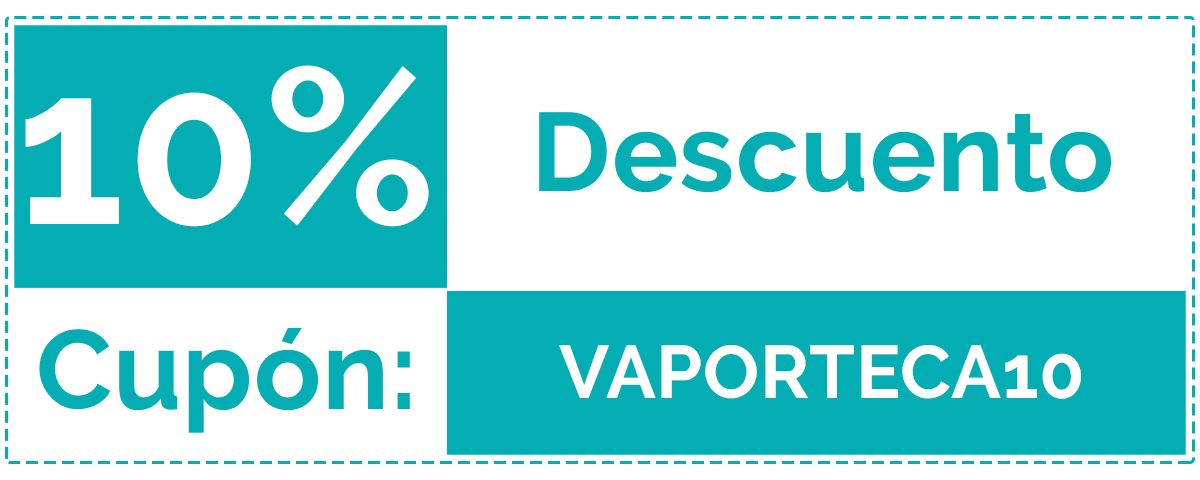 cupon-descuento-10-vaportunidades-La-Vaporteca
