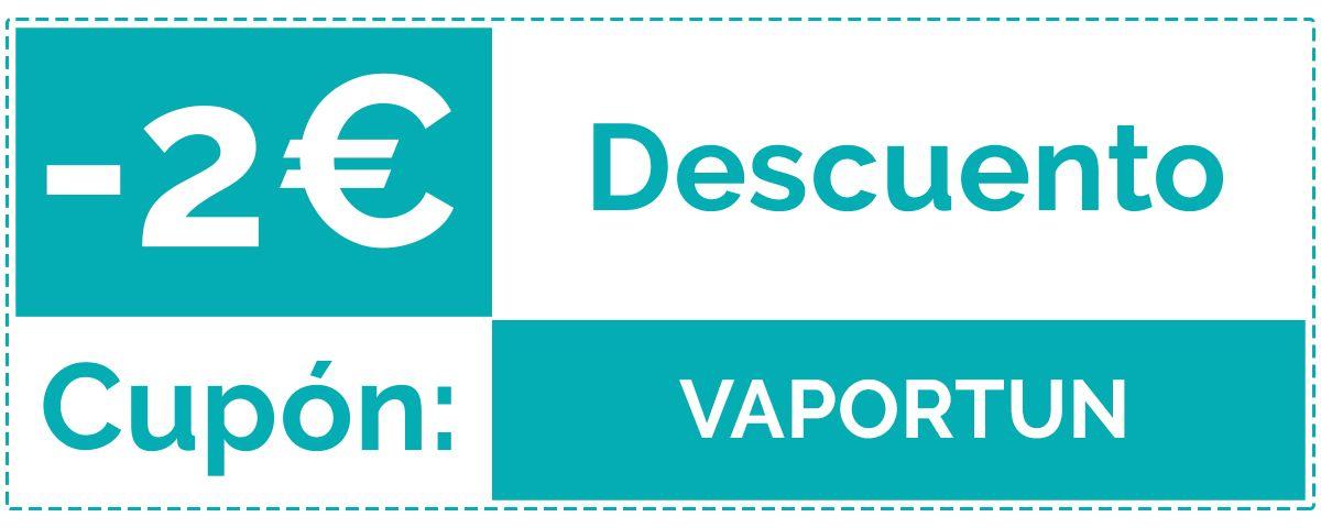 cupon-descuento-2-vaportunidades-VitalCigar