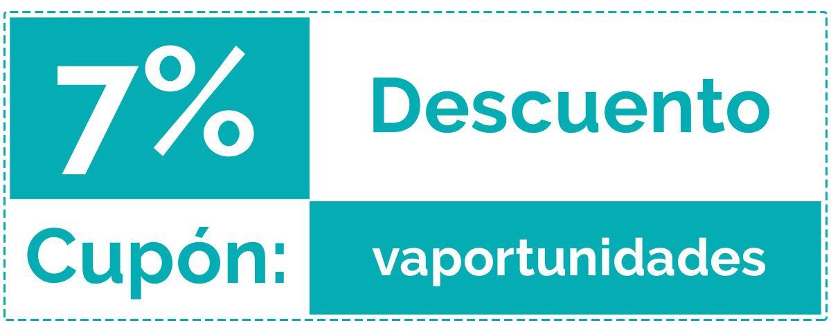 cupon-descuento-7-vaportunidades-iVapeo