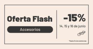 11-oferta-flash-accesorios-blanco-620x330