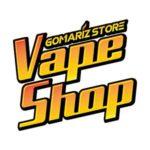Gomariz Store Canarias